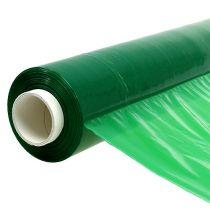 Film estensibile Verde 23 Mio 50 cm x 260 m