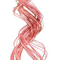 Ting Ting Ricci 60cm rosa 40 pezzi