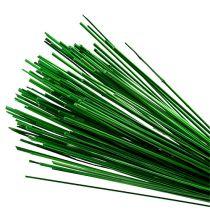 Tonkin Green 70cm 150p.