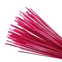 Tonkin Pink 70cm - 80cm 150p