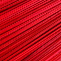 Rosso tonchino 70cm - 80cm 150p.