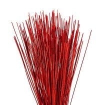 Vlei Reed 400g rosso