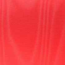 Nastro corona rosso 100mm 25m
