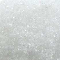 Deco neve 4 litri