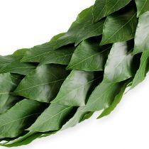 Corona di alloro Ø46cm verde