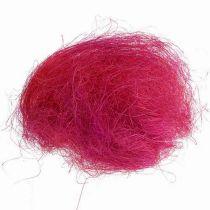 Sisal Pink 250g_it