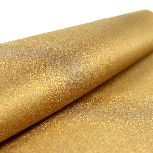 Runner da tavolo 50cm x 300cm gold