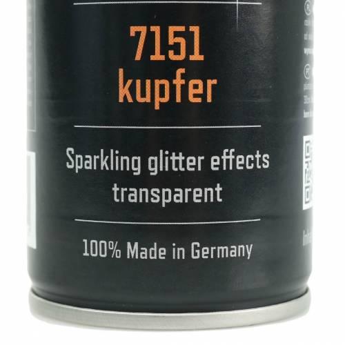 Spray glitter rame 400ml
