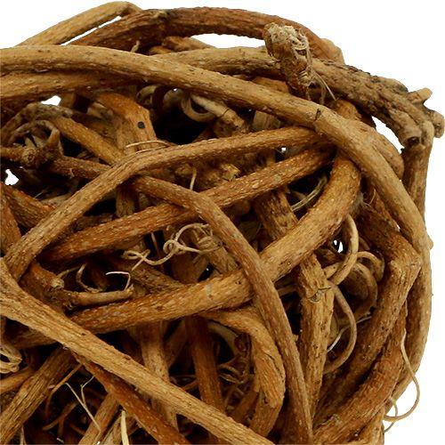 Palla di vite Ø4,5cm 20 pezzi