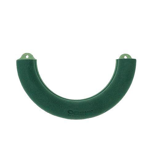 Semianello OASIS® Bioline® 25 cm