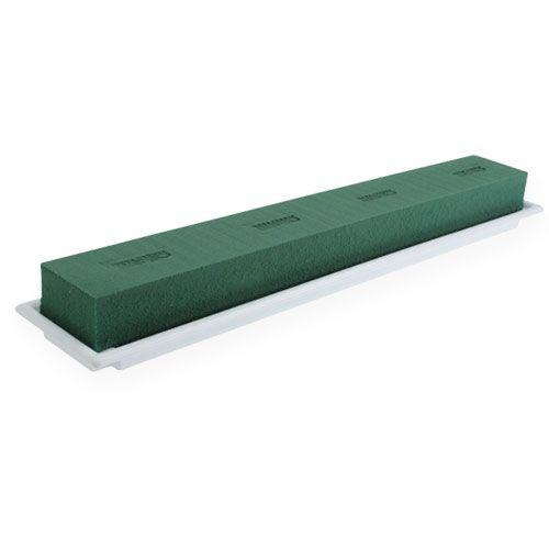 OASIS® Table Deco maxi 4 pezzi