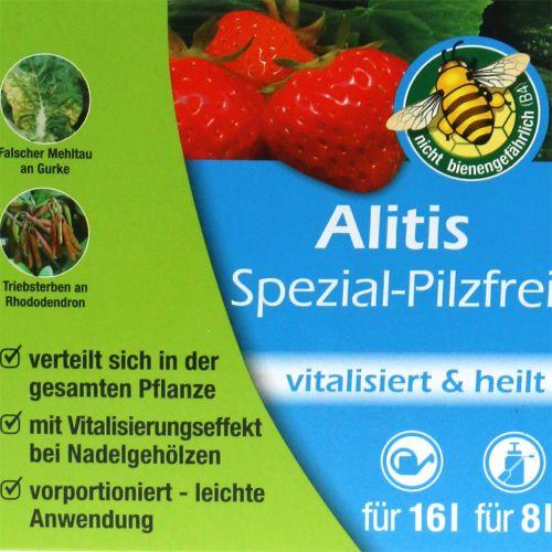Proteggi Garden Alitis Special senza funghi 40g