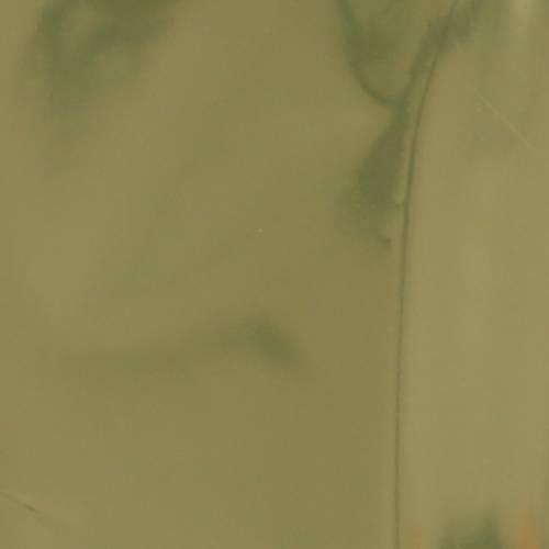Film d'imballagio fiori oro metallizzato bicolore 60cm 50pz