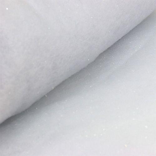 Copertura da neve con mica 120x80cm
