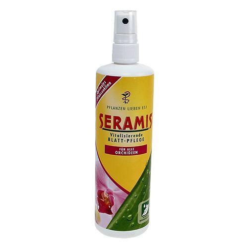 Seramis® cura fogliare per orchidee 250ml