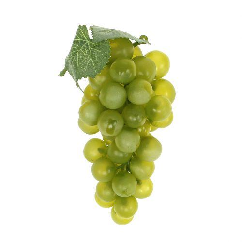 Uva 15 cm verde