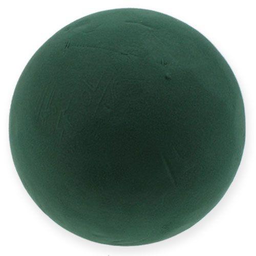 Palla in schiuma floreale maxi palla floreale Ø30cm