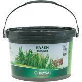 Fertilizzante Chrysal per prato 2,5 kg