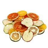 Assortimento di frutta 500g