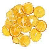 Fette d'arancia 500g di natura