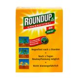 Roundup Plus senza erba 50 ml