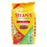 Seramis granuli vegetali per piante domestiche 2.5l
