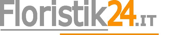 Floristik24.it - Fertilizzanti Protezione delle colture Decorazioni Articoli per artigianato